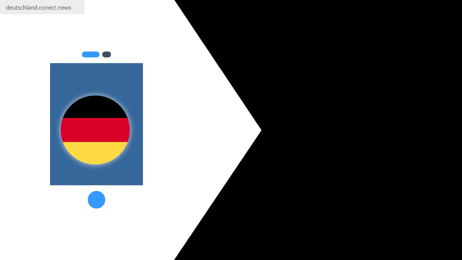 Deutschland-Anbieter-Marken @conect_news