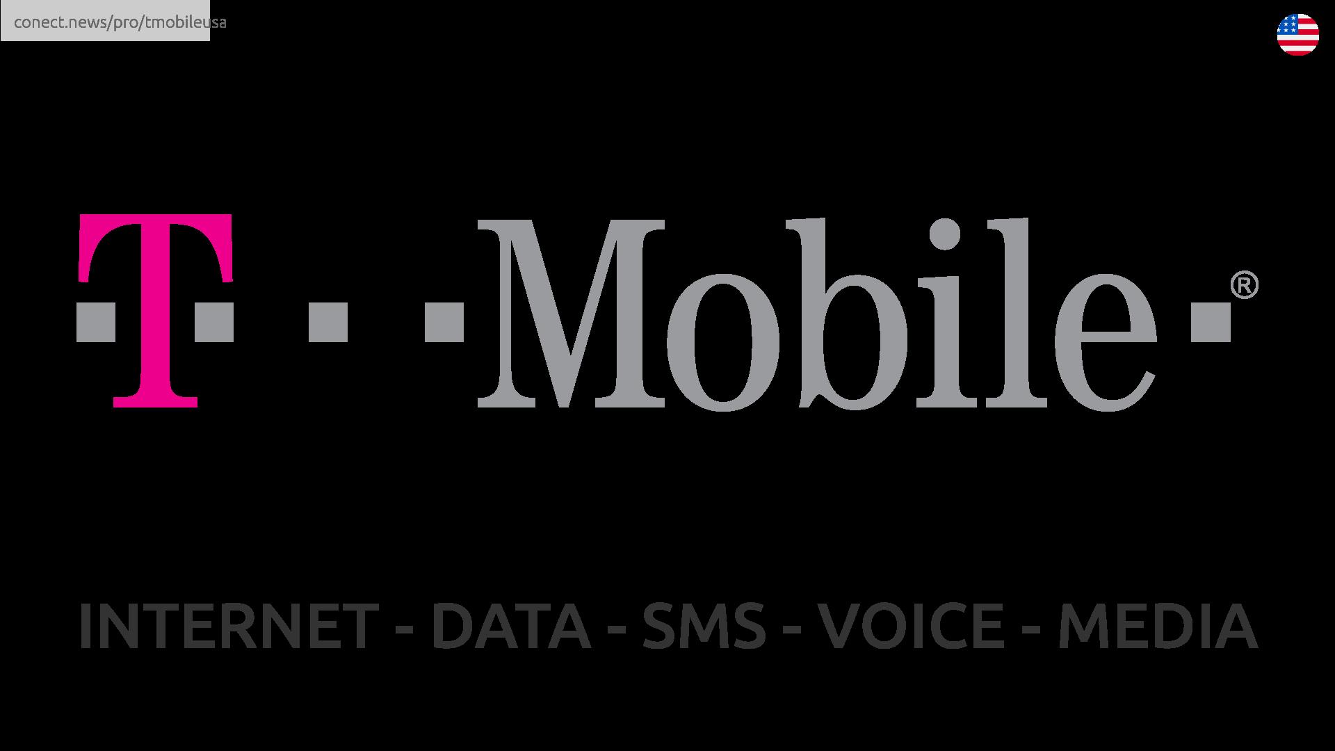 o2 USA mobile @conect_news
