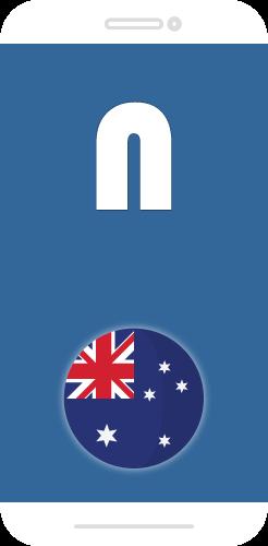 nusch Australia