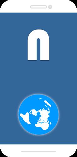 nusch international