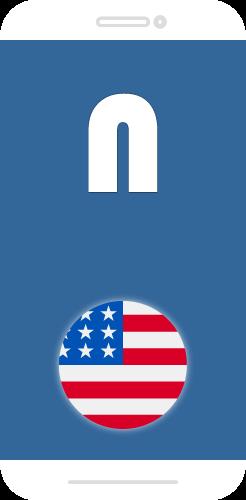 nusch USA