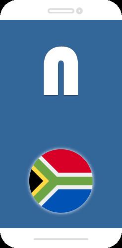 nusch South Africa