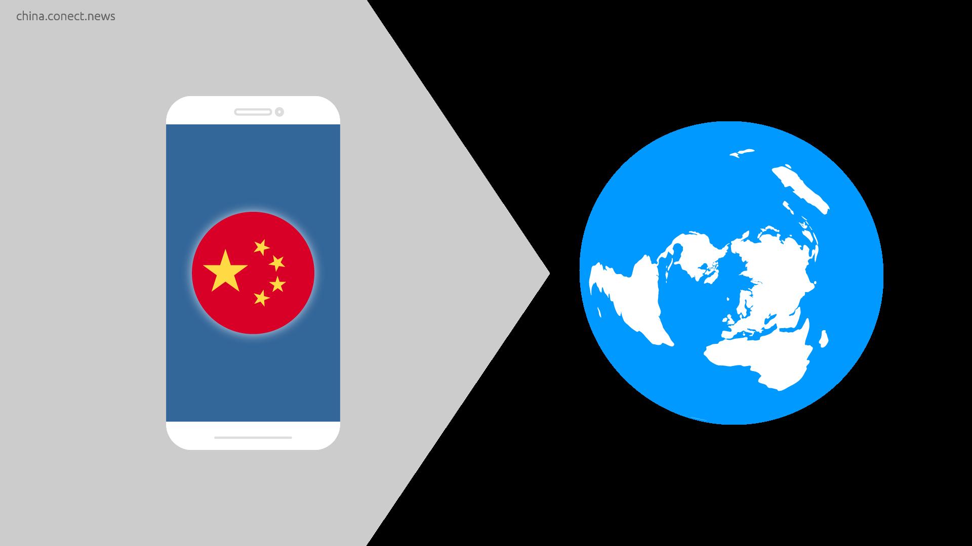 China_ @conect_news