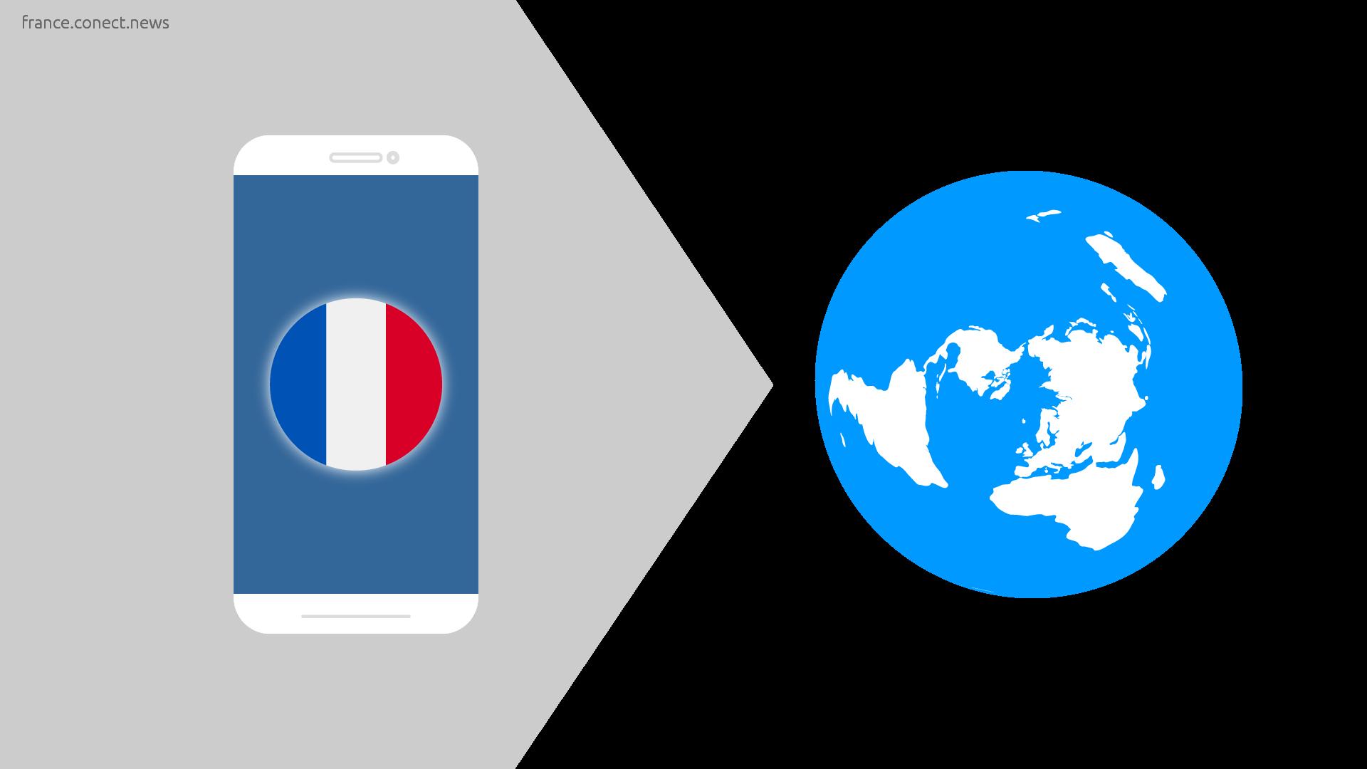 Frankreich-international@conect_news