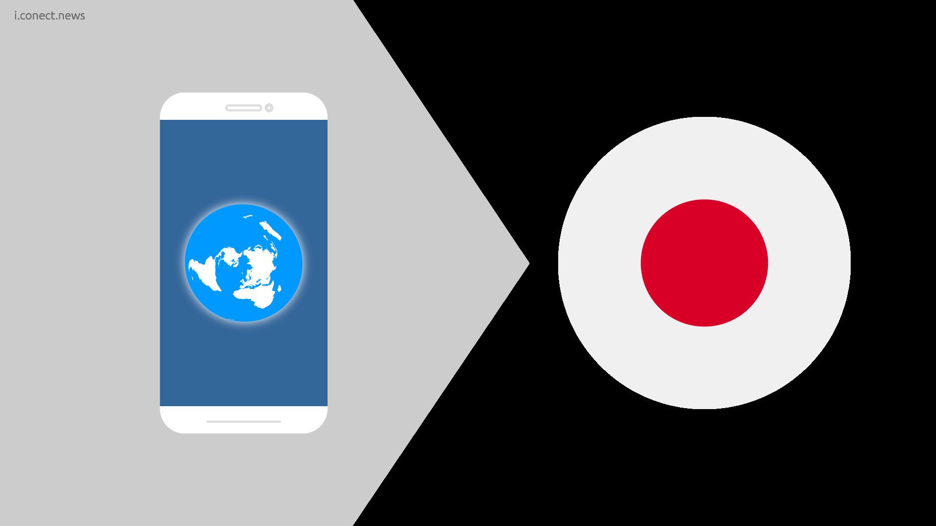 free-Japan @conect_news