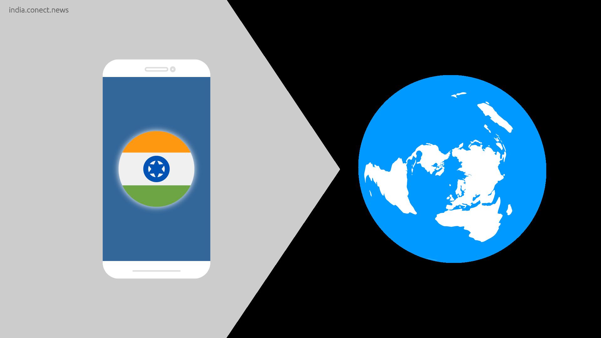 Indien-international@conect_news