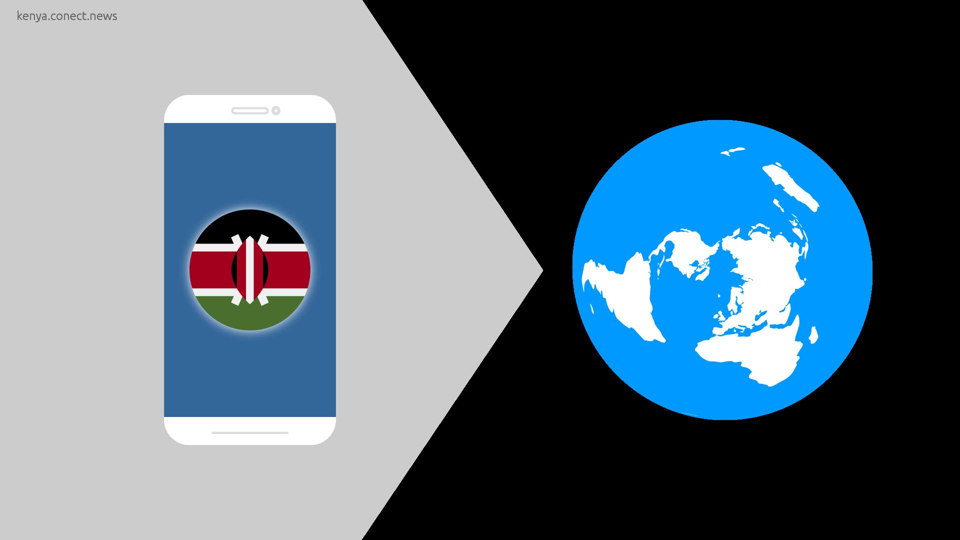 Kenia-international@conect_news