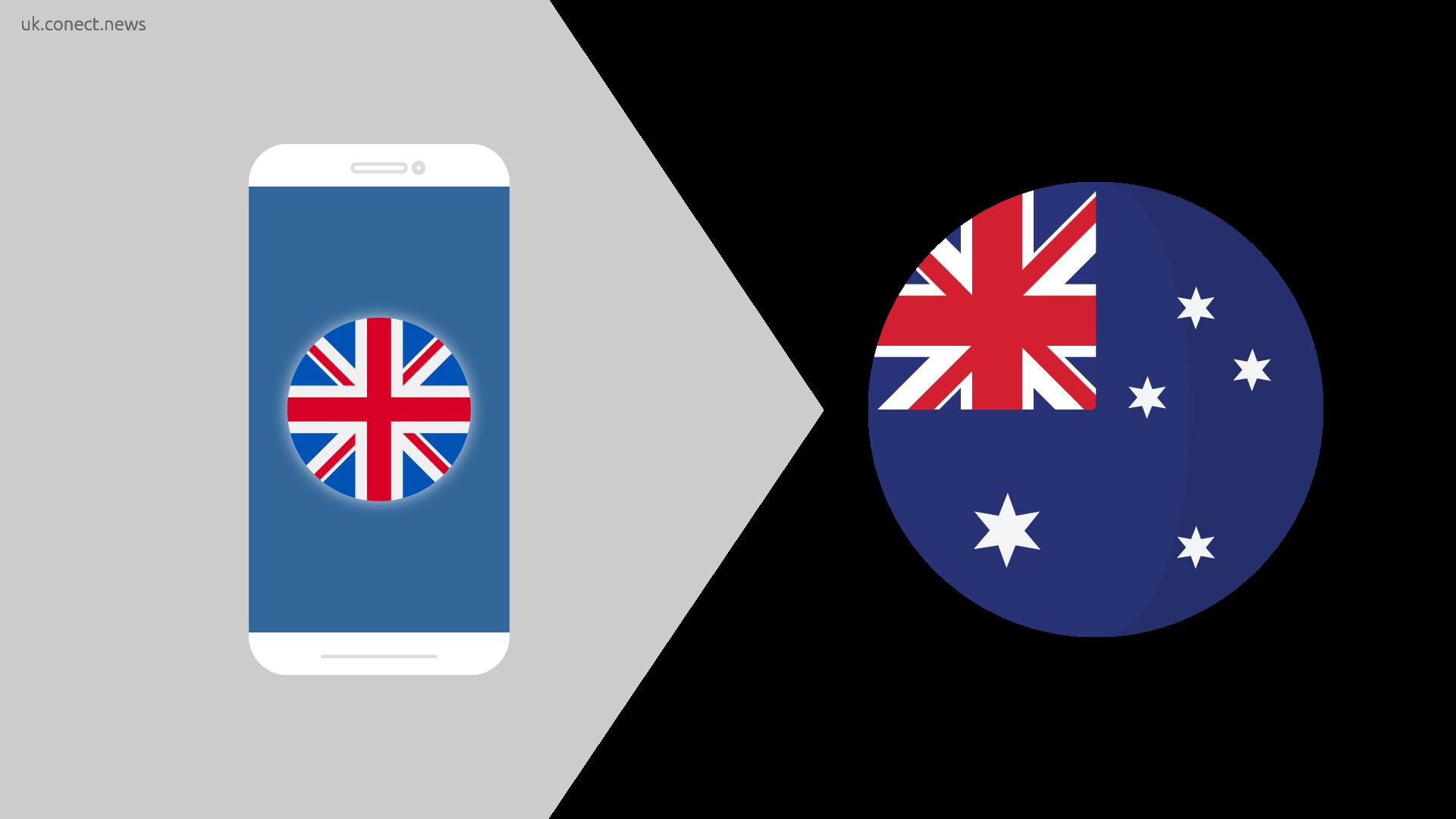 UK_Australia@conect_news
