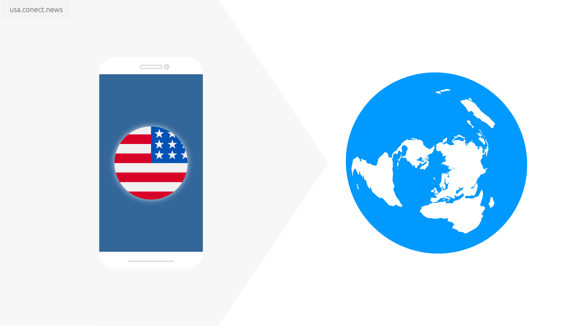 USA-international@conect_news