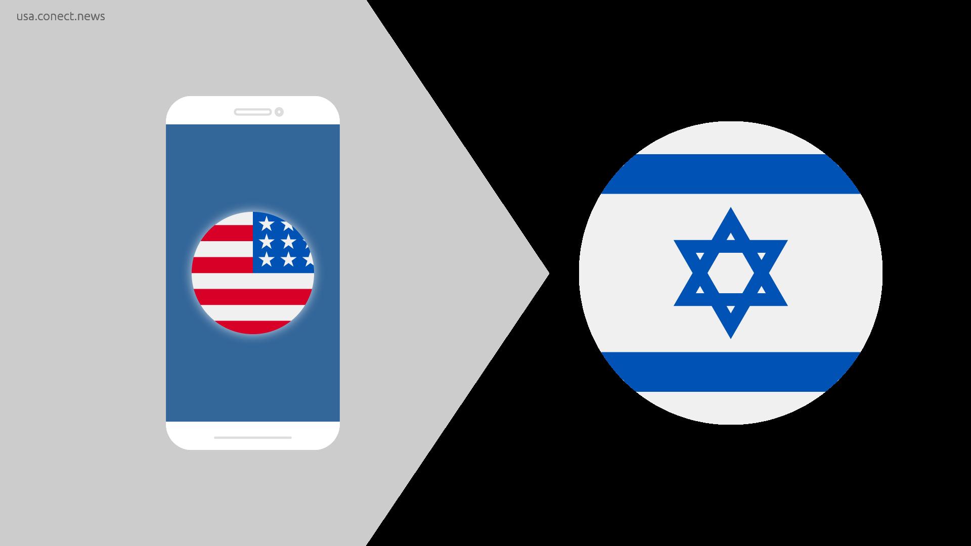 USA_Israel_@conect_news