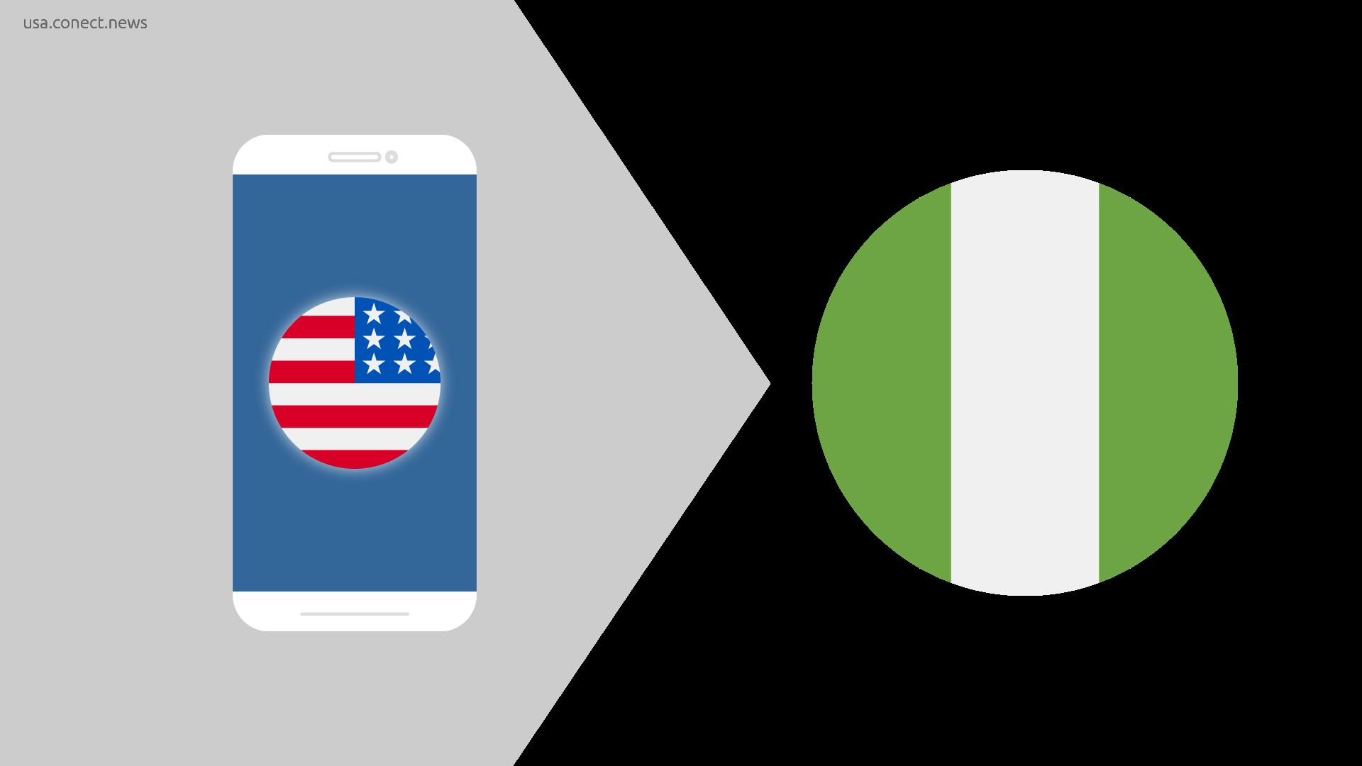 USA_Nigeria_@conect_news