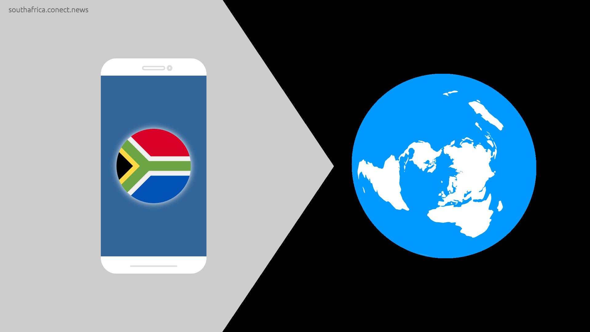 Südafrika-international@conect_news